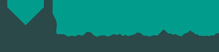 DMOVO full Logo-17 petit